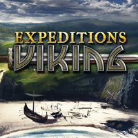 expeditions-viking-review