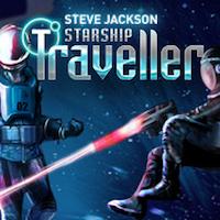 fighting-fantasy-starship-traveller-review