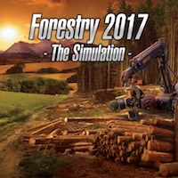 forestry-2017-the-simulation-review