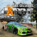 gas-guzzlers-extreme-review