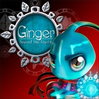 ginger-beyond-the-crystal-competition