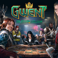 gwent-the-witcher-card-game-review
