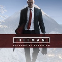 hitman-episode-6-hokkaido-review