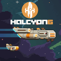 halcyon-6-review