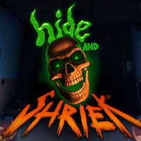 hide-and-shriek-review