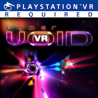 hyper-void-vr-levels-review