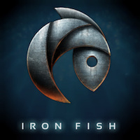 iron-fish-review