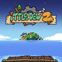 ittle-dew-2-review