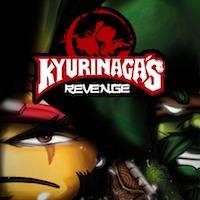kyurinagas-revenge-review