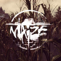 maize-review