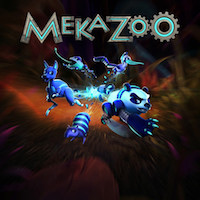 mekazoo-review
