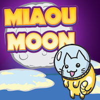 miaou-moon-review