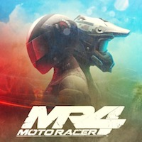 moto-racer-4-review