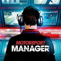 motorsport-manager-review