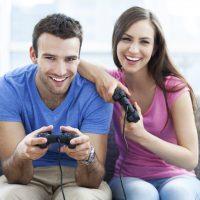 online-games-offer