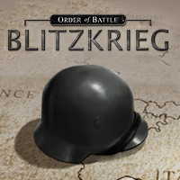 order-of-battle-blitzkrieg-review
