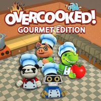 overcooked-gourmet-edition-review