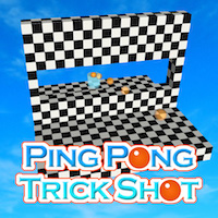 ping-pong-trick-shot-review