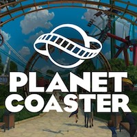 planet-coaster-review