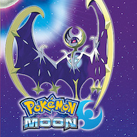 pokemon-moon-review