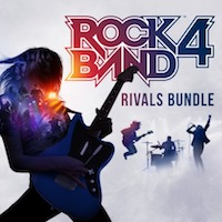 rock-band-rivals-review