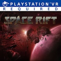 space-rift-episode-1-review