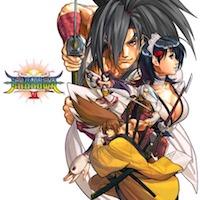 samurai-shodown-vi-review