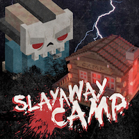slayaway-camp-review