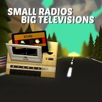small-radios-big-televisions-review