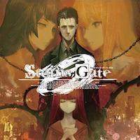 steinsgate-0-review
