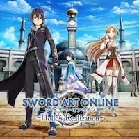 sword-art-online-hollow-realization-review