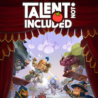 talent-not-included-review