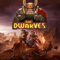 the-dwarves-review