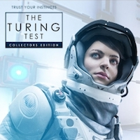 the-turing-test-collectors-edition-review