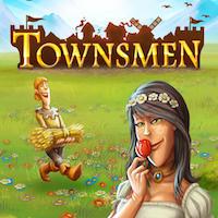 townsmen-review