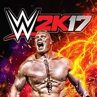 wwe-2k17-xbox-one-review