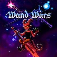 wand-wars-review