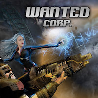 wanted-corp-review