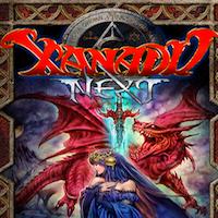 xanadu-next-review