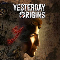 yesterday-origins-review