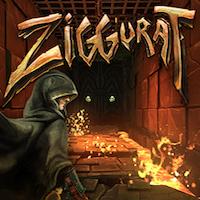 ziggurat-review