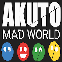 akuto_-mad-world-logo-2
