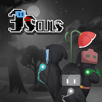 3souls-wii-u-review
