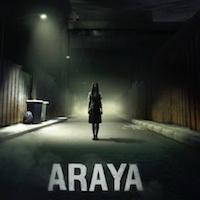 araya-review