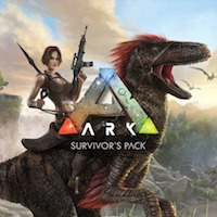 ark-survival-evolved-survivors-pack-scorched-earth-expansion-review