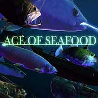Ace of Seafood PC Game Review