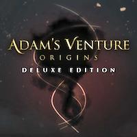 adams-venture-origins-review