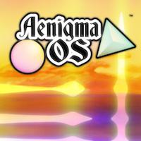 Aenigma Os - Nintendo Wii U Review