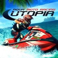 aqua-moto-racing-utopia-review