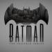 Batman - The Telltale Series Review
